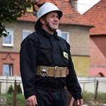 powiatowe zawody strażackie 2018 (4)