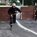 powiatowe zawody strażackie 2018 (5)