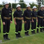 powiatowe zawody strażackie 2018 (8)