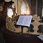 2 koncert lata organowefo (10)