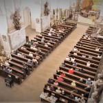 2 koncert lata organowefo (11)