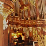 2 koncert lata organowefo (13)