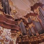 2 koncert lata organowefo (14)