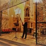 2 koncert lata organowefo (15)