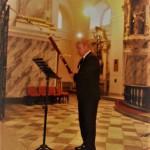 2 koncert lata organowefo (16)