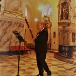 2 koncert lata organowefo (17)