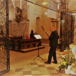 2 koncert lata organowefo (18)