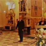 2 koncert lata organowefo (21)