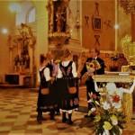 2 koncert lata organowefo (23)