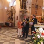 2 koncert lata organowefo (24)