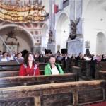 2 koncert lata organowefo (3)