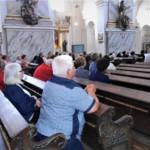 2 koncert lata organowefo (4)