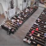 2 koncert lata organowefo (5)