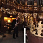 2 koncert lata organowefo (7)