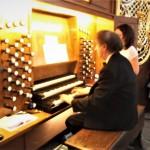 2 koncert lata organowefo (8)