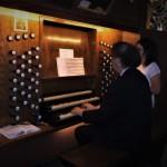 2 koncert lata organowefo (9)