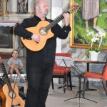 gitariada (11)