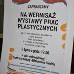 wernisaż prac plastycznych lipiec 2018 (18)