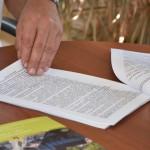 Podpisanie umowy - ul. Główna (5)