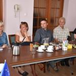 Rozdnaie grantów z OZE 05_09_2018 (14)