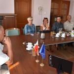 Rozdnaie grantów z OZE 05_09_2018 (15)