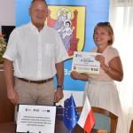 Rozdnaie grantów z OZE 05_09_2018 (17)