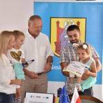 Rozdnaie grantów z OZE 05_09_2018 (25)