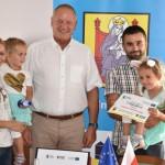 Rozdnaie grantów z OZE 05_09_2018 (26)