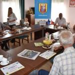 Rozdnaie grantów z OZE 05_09_2018 (27)