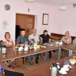 Rozdnaie grantów z OZE 05_09_2018 (3)