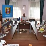 Rozdnaie grantów z OZE 05_09_2018 (4)