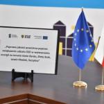 Rozdnaie grantów z OZE 05_09_2018 (5)