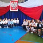 poczatek roku szkolnego (1)